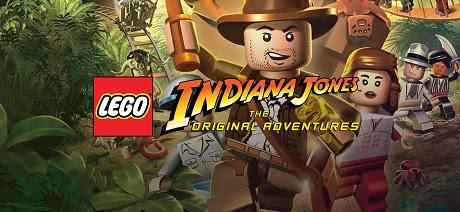 lego-indiana-jones-pc-cover