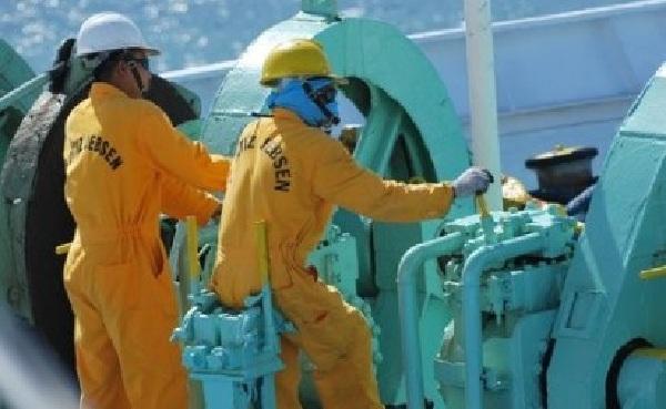 Pengertian Perjanjian Kerja Laut Atau PKL Bagi Pelaut
