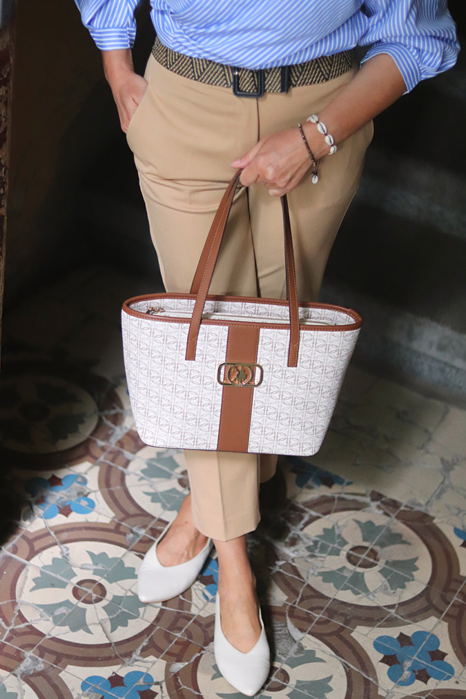 eleganckie ubrania damskie