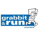 Marketing Manager Job at Grabbit & Rune Limited