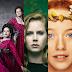 Séries para ver depois da segunda temporada de The Handmaid's Tale