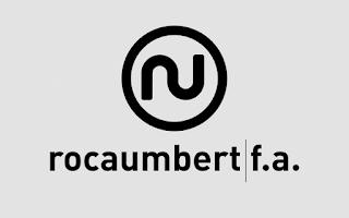 http://rocaumbert.com/