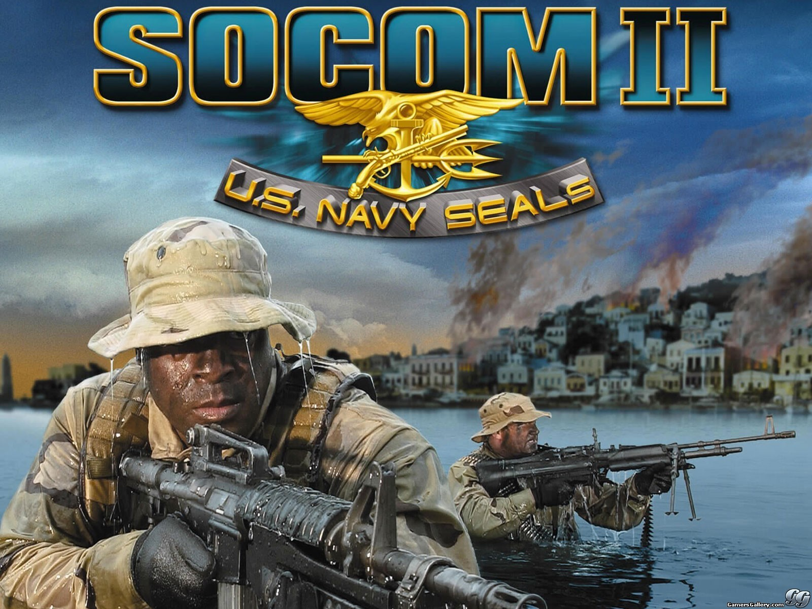 Us Seals 2 Movie HD free download 720p