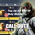 √ Cara Top Up CP Call Of Duty Mobile [ Mudah&Simpel ]