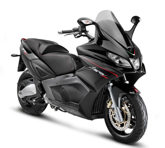 2012 aprilia srv 850 review motorcycles specification. Black Bedroom Furniture Sets. Home Design Ideas