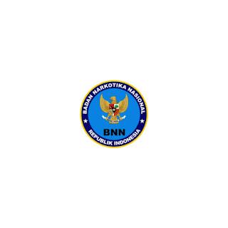 Lowongan Kerja Badan Narkotika Nasional Terbaru