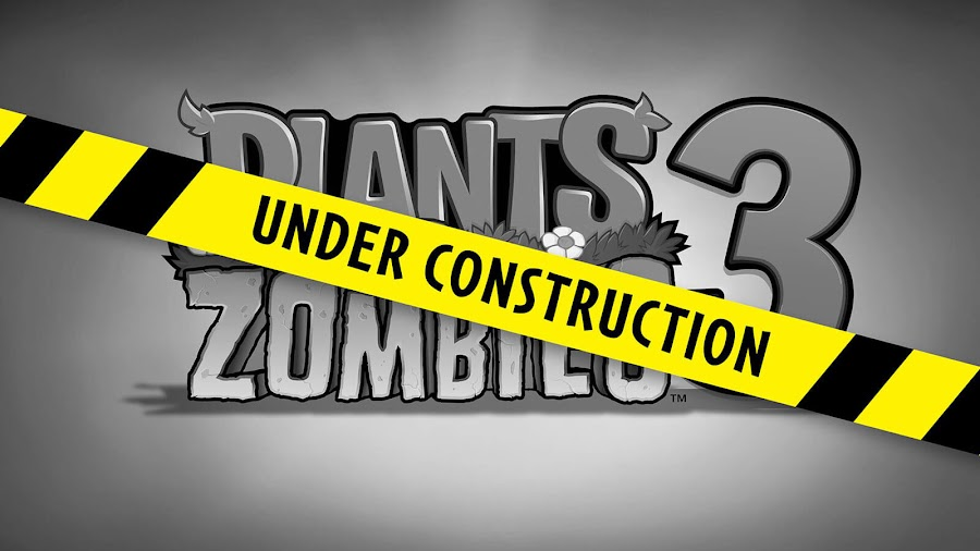 plants vs. zombies 3 announced android free to play popcap games electronic arts