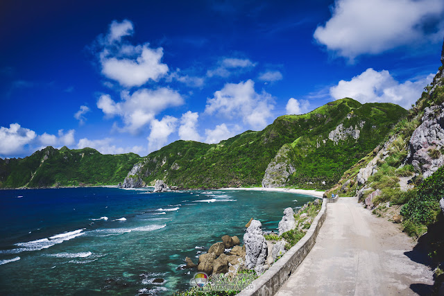BEAUTIFUL PLACES IN BATANES