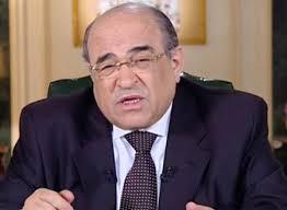 برنامج يحدث فى مصر حلقة الأربعاء 4-10-2017 مع شريف عامر و د. مصطفى الفقى