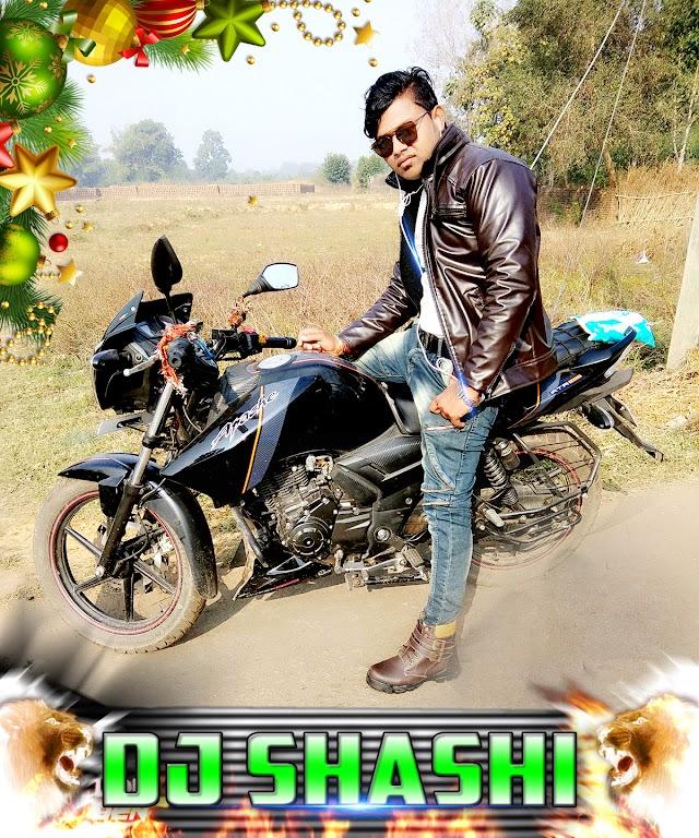 Dj Shashi HD Background Free Download