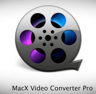 MacX HD Video Converter Pro for Windows Download