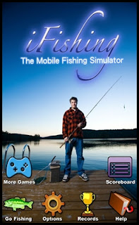 12 Game Mancing Ikan Terbaik Di Android