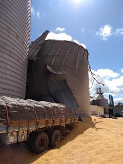Ministério Público investiga tragédia em fábrica de Campina Grande