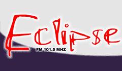 Eclipse FM 101.5