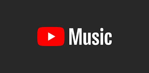YouTube Music sekarang memungkinkan pengguna gratis mentransmisikan musik yang diupload ke speaker