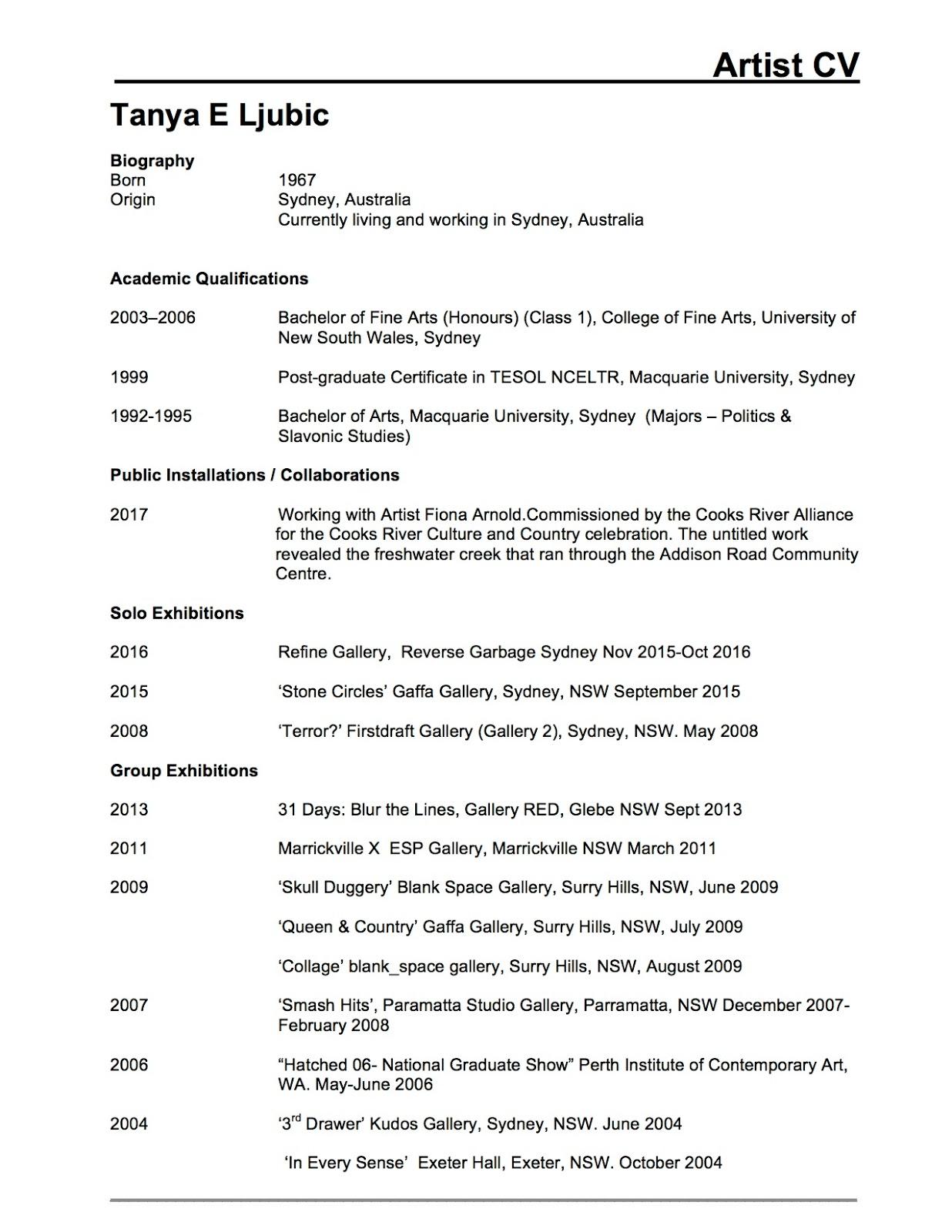 resume Resume And Selection Criteria Writers amazing resume and selection criteria writers sydney contemporary nice photos entry