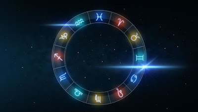 Horoscopul zilei de sâmbătă, 7 august 2021