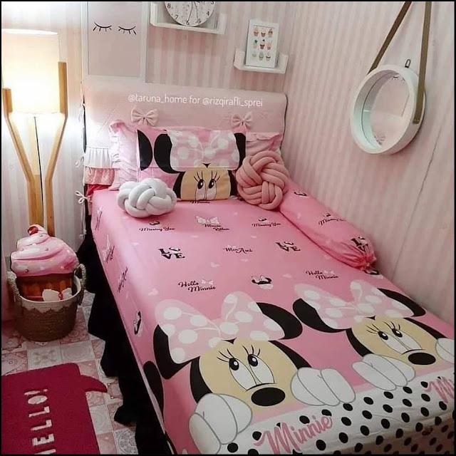 05. small kids bedroom ideas