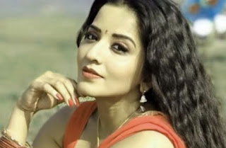 Latest Bhojpuri Actress HD Photos Pics Images Download76