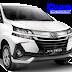 Sewa Mobil di Bali 2021