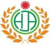 Lowongan Kerja Accounting di PT HECHEN JAYA ABADI