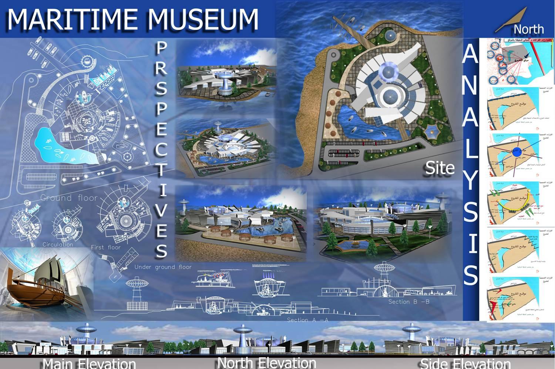maritime-museum, maritime-museum-in-san-diego, maritime-museum-of-san-diego, maritime-museum-san-diego, maritime-museum-nc, maritime-museum-wisconsin, maritime-museum-santa-barbara, maritime-museum-san-francisco, maritime-museum-michigan, maritime-museum-duluth, maritime-museum-manitowoc, maritime-museum-of-the-atlantic, maritime-museum-barcelona, maritime-museum-of-barcelona, maritime-museum-amsterdam, maritime-museum-florida, maritime-museum-near-me, maritime-museum-beaufort,