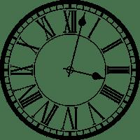 O preço da hora e o preço do trabalho