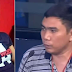 WATCH | Pinay OFW Mistr3ss Primary Svsp3ct in Ki11in6 Boyfriend's Wife