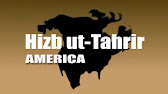 The Hizb ut-Tahrir Watch