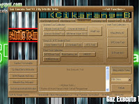 Gaz Execute Tool v2.2