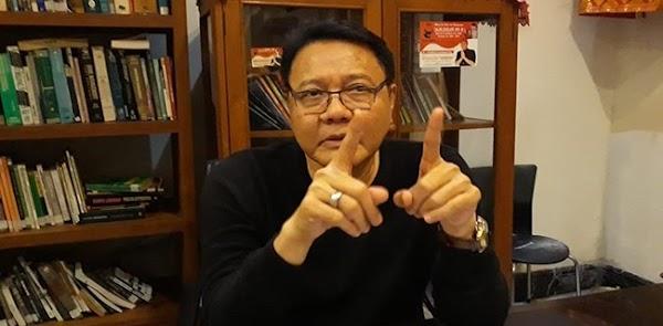KPK Manfaatkan Laporan Rizal Ramli Soal Korupsi Impor Bawang Putih?