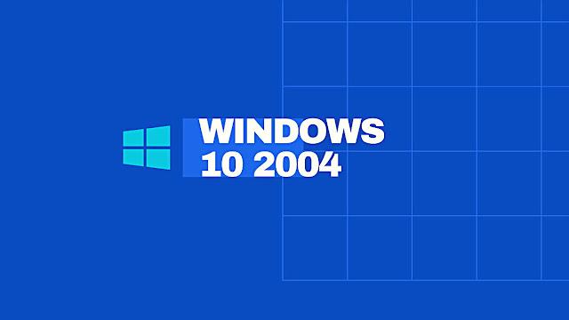 Microsoft'un açıklamaları, son güncellemeyle sistemin neredeyse çalışamadığını ortaya koyuyor