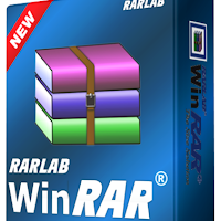 Winrar setup full free download youtube.