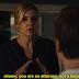 Easter Eggs e Curiosidades da 5ª Temporada de Better Call Saul - Parte IV