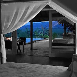 4 Villa Romantis di Yogyakarta yang Cocok Buat Honeymoon!