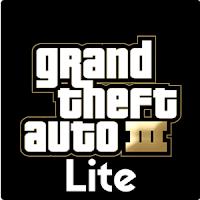 GTA 3 Lite
