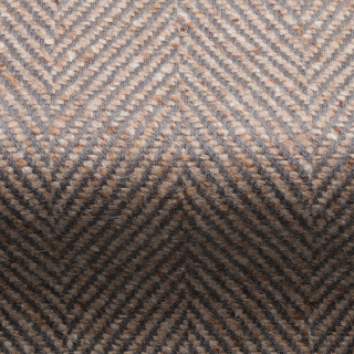 Penrith Herringbone Fabric
