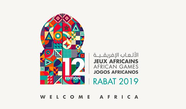 Jeux Africains Maroc 2019 : La Côte d'Ivoire participera avec 61 athlètes