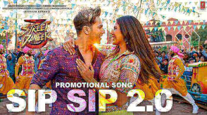 sip-sip-2-0-lyrics-hindi