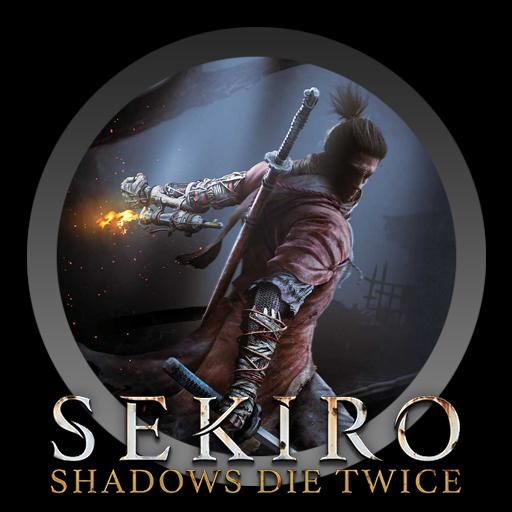 Sekiro è un Dojo (di dolore)
