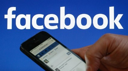 How to upload video to facebook from mobile phone