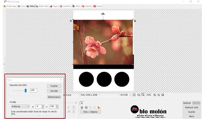 imagen_propiedades