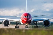 Norwegian Air Cancels $10.6 Billion Deal for 97 Boeing 737 Max and Dreamliners, Claims Compensation
