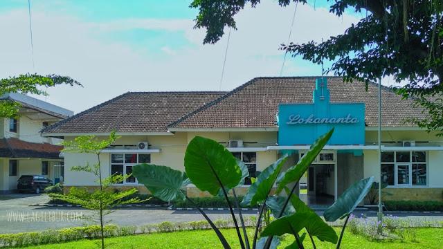 Lokananta Surakarta