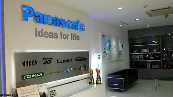 Cara Menghubungi Service Center Panasonic Indonesia