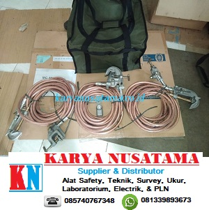 Supplier Grounding SEW Ritz Car SE150 Harga Murah di Karyanusatama