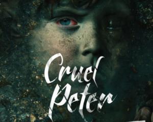 Cruel Peter 2019