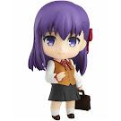 Nendoroid Fate Sakura Matou (#1252) Figure