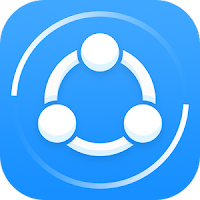 SHAREit APK v3.8.18 Terbaru Full