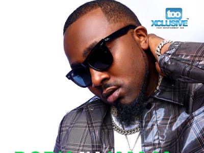 "DOWNLOAD MP3: Ice Prince – ""Born In Naija"" | [Audio]"